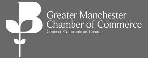 greater manchester chamber of commerce partner